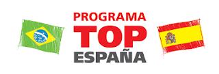 Programa TOP España Santander