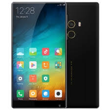 Unlock Bootloader For Any Xiaomi Device