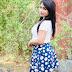 Raushani Singh New Stills