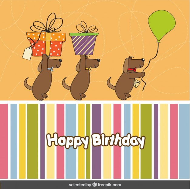 50_Free_Vector_Happy_Birthday_Card_Templates_by_Saltaalavista_Blog_43