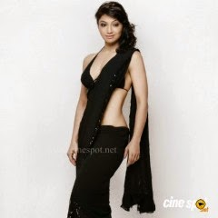 Aackruti Nagpal Sexy Photos