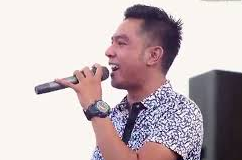 Download lagu dangdut koplo gerry mahesa terbaru full album download lagu dangdut koplo gerry mahesa terbaru full album reheart Gallery