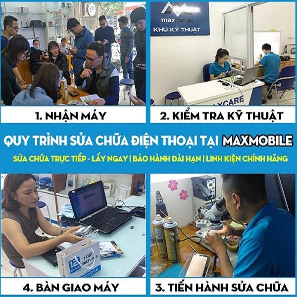 Thay-man-hinh-Sony-Xperia-XZ2-Compact-gia-re