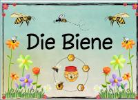 http://ideenreise.blogspot.de/2016/05/themenplakat-die-biene.html
