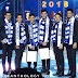 Mr. World Philippines 2018 Winners
