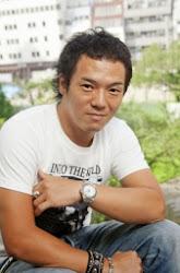 Yabe Kyosuke