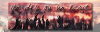 http://www.agoaye.com/un-defi-ou-un-ecrit-0-genese-et-premiers-themes/