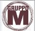 http://pontixlarte.blogspot.it/2016/03/gruppo-m.html