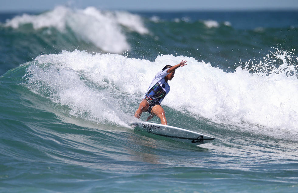 1 Ren Hashimotto Taggart Womens Pro Foto Grant Sproule