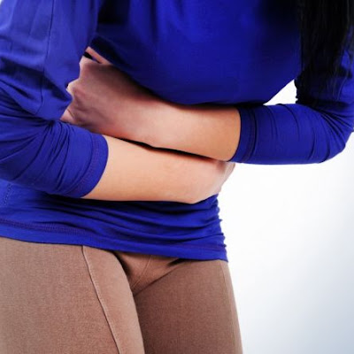 7 Tanda & Ciri Hamil 1 Bulan Pertama/Lebih Perut Sering Sakit Berdenyut Tapi Tidak Mual