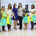 Distribuidora Corripio y Procter & Gamble con su marca Pampers celebran a Madres en estado de gestación