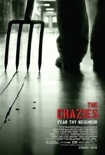 The Crazies | Bmovies