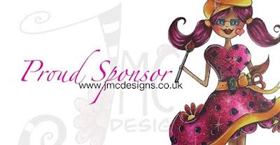 JMC Designs Art