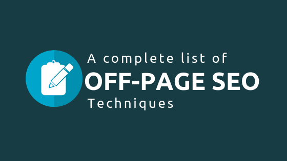 off-page-seo-techniques-2019, seo-optimization-techniques, on-page-seo-tips