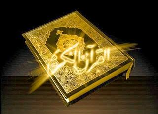 Apa yang Anda ketahui tentang Nuzulul Qur Wahyu Pertama Diturunkan Kepada Nabi Muhammad SAW