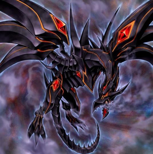 Populer 54 Gambar Lukisan Naga Api