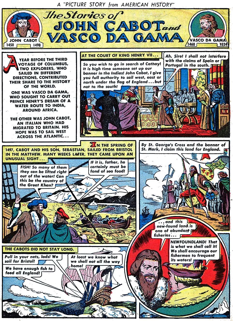 Read online All-American Comics (1939) comic -  Issue #62 - 27