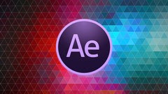 AFTER EFFECTS CC 2018: COMPLETE COURSE FROM NOVICE TO EXPERT