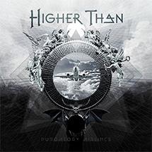 Higher Than