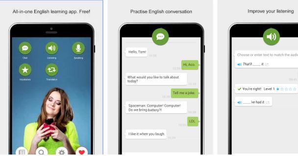 tata bahasa inggris aplikasi belajar bahasa inggris offline pc software belajar bahasa inggris pronunciation
