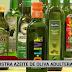 VÍDEO: Teste descobre fraude em marcas de azeite de oliva que usam ingredientes impróprios para o consumo humano, assista