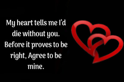 Happy-Valentines-Day-Messages-Photos 2020