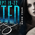 Book Blitz - Excerpt & Giveaway - Twisted Lies 4 by Sedona Venez