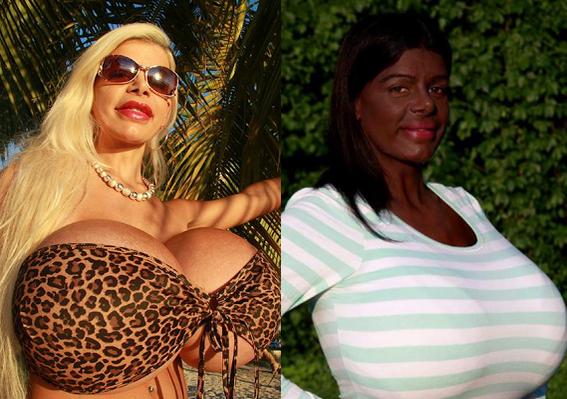 Black woman, News, German Model, Entertainment, Health,