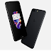 OnePlus 5, 5T Get Idea VoLTE, Project Treble With Latest OxygenOS 5.1.6 Update in India