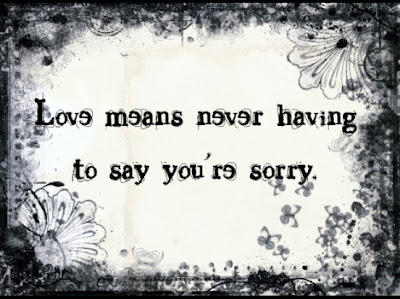 Sorry Love Quotes For Him In Hindi Archidev