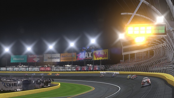 nascar-heat-evolution-pc-screenshot-www.ovagames.com-4