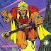 Adam Warlock là ai , marvel tiểu sử adam warlock
