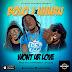 "Bolo J - Wont Ur Love ""Ft. Uluru"" (Dj Buckz x Dj Maphorisa) [Download]"
