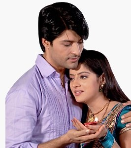 Diya aur baati hum (star plus) cast,episode,latest news,serial,story till now,upcoming story,indian drama,tv serial