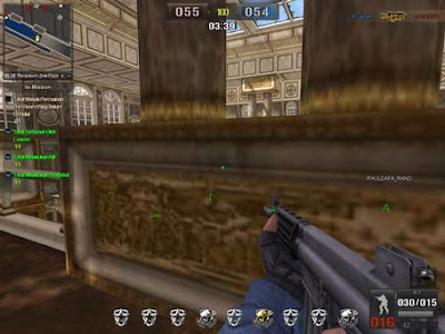 13 Agustus 2018 - Sulfur 4.0 Point Blank Garena Evolution (Indonesia) Aimbot/AutoHeadshoot For Indo and BugMap Walk On Undermap For PH, Wallhack/Esp, Quick Change, Fast Reload, Fast Respawn, Speed Move, Jump High + Cheat Wallhack PB Philippines PH Server