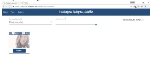 Cara mendapatkan followers Instagram yang banyak secara otomatis