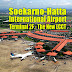 Soekarno-Hatta Terminal 2F is now an LCCT