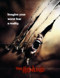 The Howling | Watch Movies Online