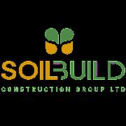 SOILBUILD CONSTRUCTION GRP LTD (S7P.SI) @ SG investors.io