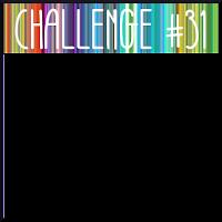 http://themaleroomchallengeblog.blogspot.com/2016/03/challenge-31-theme.html