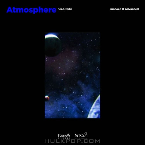 Juncoco, Advanced – Atmosphere – SM STATION