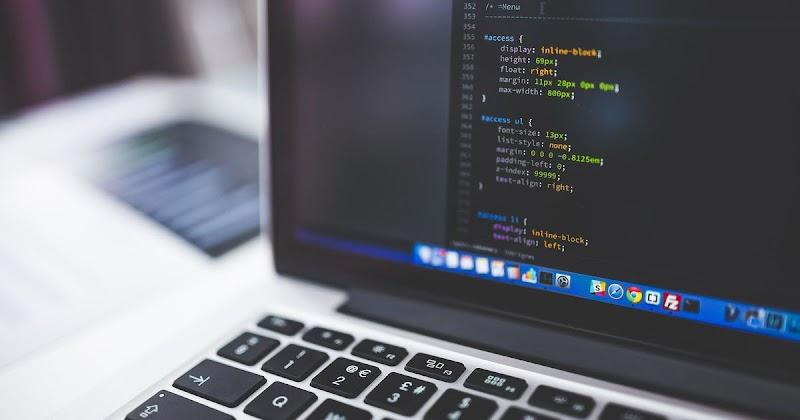 Text Editor Terbaik Untuk Progammer Dan Web Developer