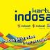 Cara Cek Sisa Paket Nelpon dan SMS M3 Indosat Ooredoo