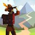 The Trail MOD APK 6836 (Mod Money)