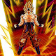 Akira Toriyama nos revela el verdadero secreto del Super Saiyajin