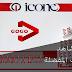 سارع الان كود تفعيل رسمي جديد للتطبيق المحتكر GOGO IPTV لمشاهدة كل القنوات العربية العالمية ومنها beIN,OSN