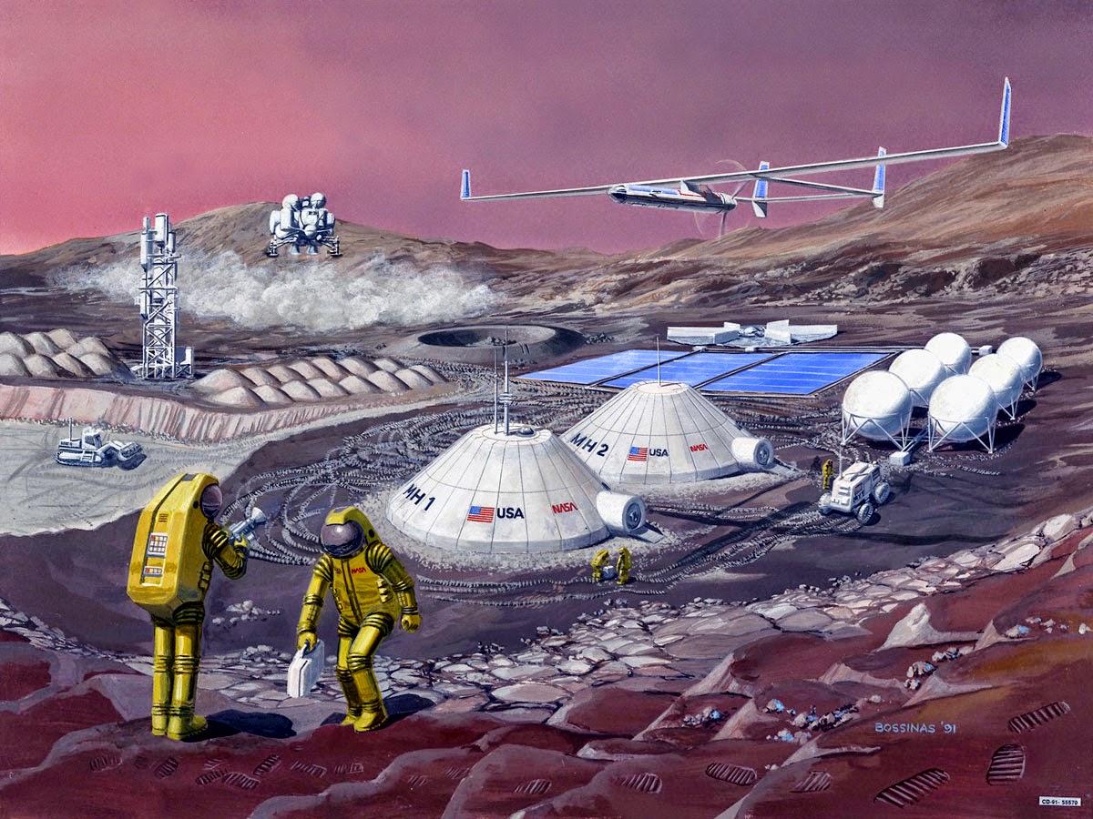 Mars_Base