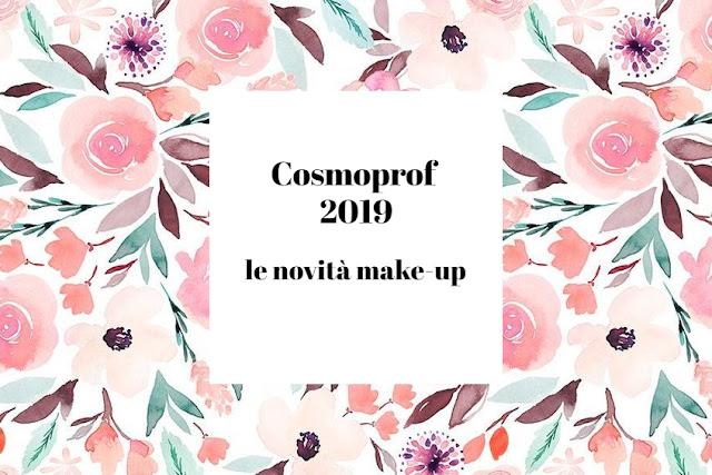 cosmoprof-2019-novità-makeup