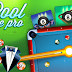 Pool Live Pro – Locker Blue Hilesi