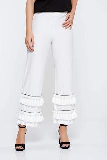 pantaloni_de_vara_pentru_un_look_fresh6